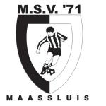 msv_71